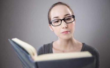 С чего начать написание диплома?Как написать самостоятельно.