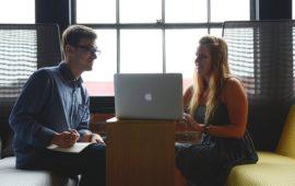 Пишем отчет по практике: учебной, производственной, преддипломной, НИР