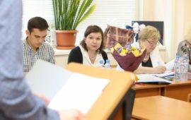 Какие недостатки могут стать частой причиной неудовлетворительных отметок за дипломные работы