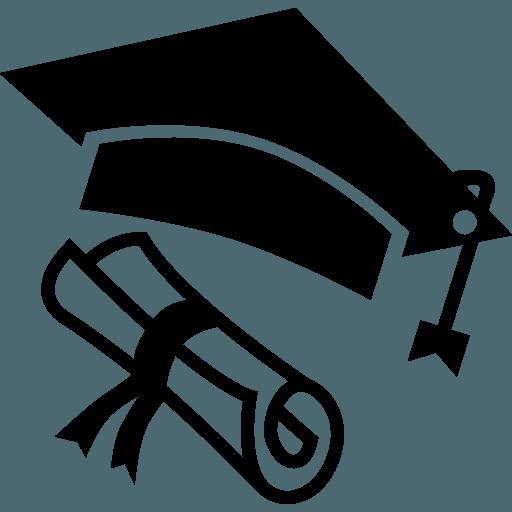 Отчет по учебной, производственной, преддипломной практике на заказ