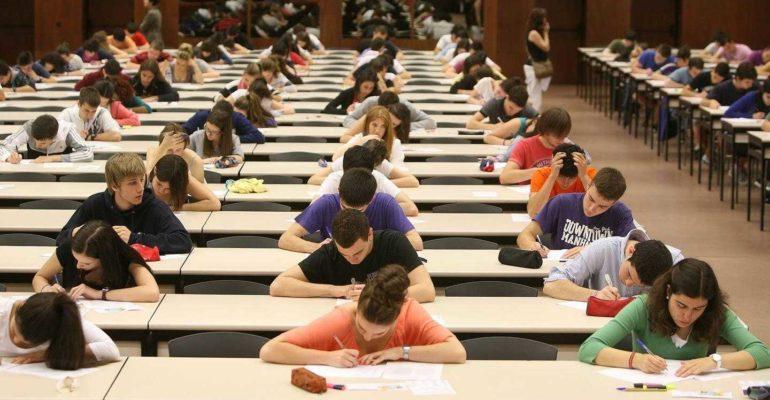 Помощь студентам с выполнением студенческих работ