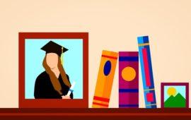 Простые советы, как написать хороший диплом, диссертацию