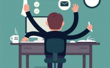 Как стать более продуктивным?