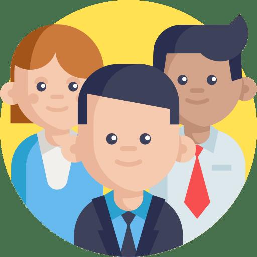 Советы первокурснику: как легко адаптироваться в ВУЗе
