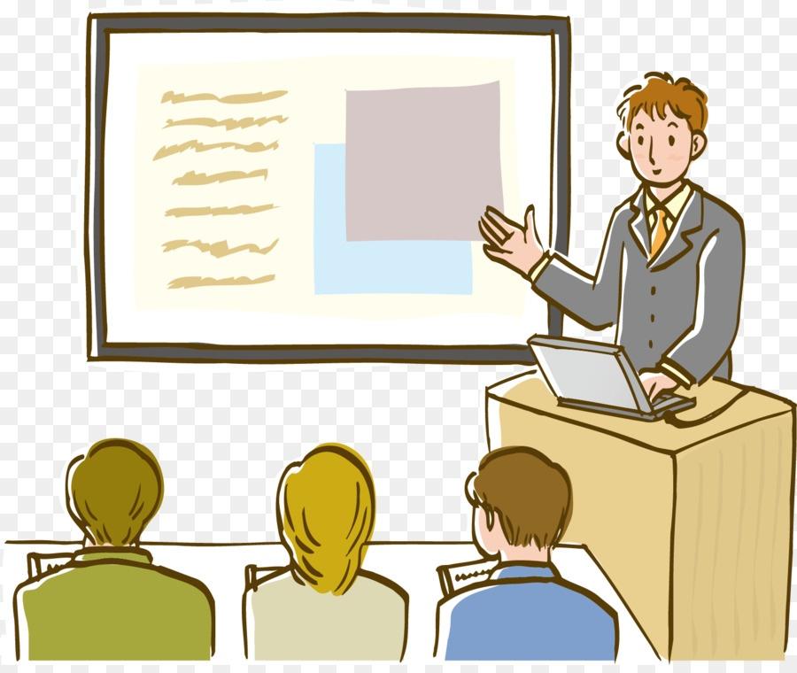 Как писать и оформить реферат правильно по ГОСТу